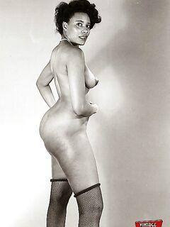 Vintage Classic Porn 1 pics