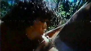 O Jumento Gozador (1986)