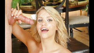 Sperm 4 my Face - best Compilation (girls W/ Names)