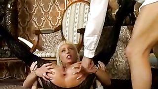 Mandy Mistery,Saskia Vita anal