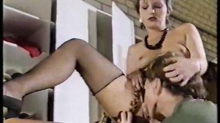 Magma Cafe Bizarr (1989)