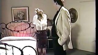 Stolen Hearts (1992)