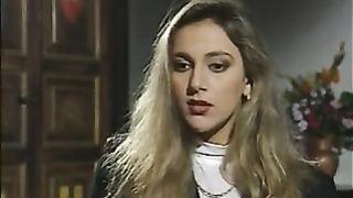 La Clinica della Vergogna (1994)