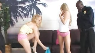 Little White Slave Girls 4 Amber Rain, Shawnie