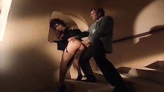 Eros e Tanatos (1995)