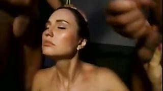 Torero 1 il Mataculi ! Jean-Yves Le Castel 1999