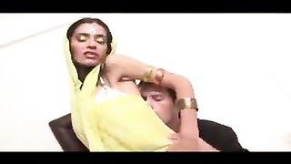 Tamara Real Indian Housewives