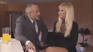 Lolita Angel & Ursula Cavalcanti