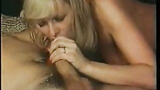 CD-Film. Der Gluckspilz 1980