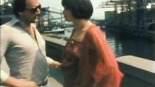 German Loop 80s - Die Hafennutten Von Napoli