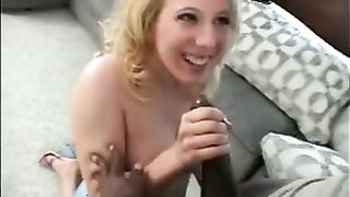Kara Nox Black and White Passion 4
