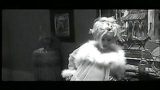 Bride of Double Feature Daniella Rush