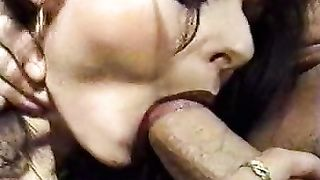 Double Anal Club 5 Daniella Rush