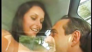 Sexedenfer Olivia De Treville Daniella Rush