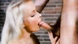 Tabu Video - Film Nr. 476