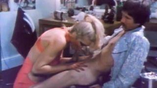 """Tabu Video 470 """"Pop Concert"""" (1980) vintage sex loop"""