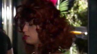 Emanuelle Pretty Woman (Italian Classic xxx Full Movie)