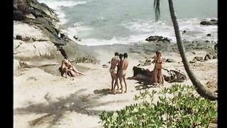 Les grandes pompeuses (1979)