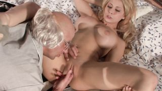 Madison Ivy - This Aint Curb Your Enthusiasm