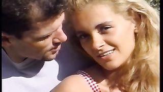 Jacquline Wild - World Sex Tour 1 (1995)
