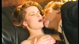Anal Fever (1990) Moli, MAGMA classic