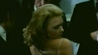Anal Fesseln (1991) Jennifer Welles