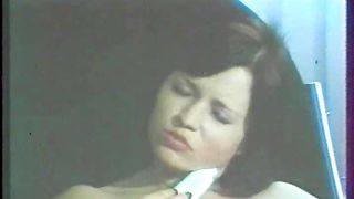Anal sister (Candice Candy) 1975