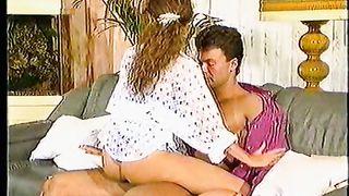 Small Talk Der Geschlechtsorgane(1990)