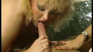 Versaute Girls(1991)