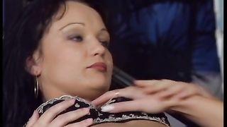 Gabriela das Zimmermädchen (1999)