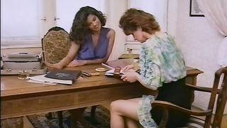 Hotshots Of Angelica Bella (1999)