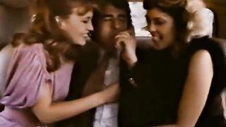Dark Angel (1983) 80's classic