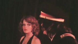 Ultra Flesh - 1980 Seka,Serena,Marian Walter,Kelly Nichols,Candida Royalle,Lori Smith,Terri Hannon,Jamie Gillis