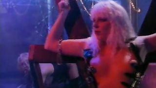 Ultimate Dreams (1998) Fetish XXX Movie Group Sex