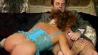 Euroticon 1 (1990) Anal, Double Penetration,GangBang full movie