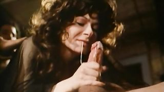Delicious (1981) Veronica Hart,Candida Royalle classic