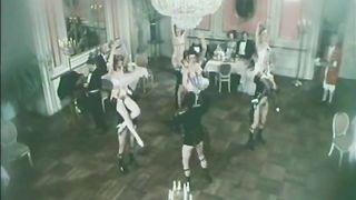 Les Belles dames du temps jadis (1976)