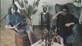 Betrayed Teens (1974) 70s vintage