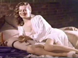 Recommend you vintage veronica porn hart share your opinion