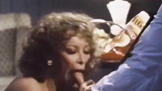 Titillation (1982) Damon Christian, TVX