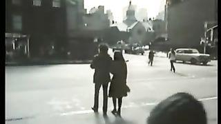 When a Woman Calls (1975) Classic