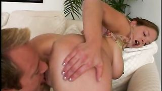 Wife Swappers (2005) Mercedes - Anal,Double Penetration,GangBang