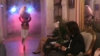 Funky Fashion (1993) Helen Duval classic