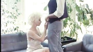 The Erotic World of Angel Cash (1982)