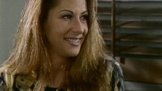 The Secretary (2001) Alexandra Silk, Bobby Vitale, Evan Stone, Inari Vachs, Janine