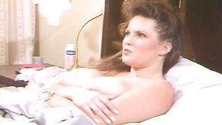 Devil in Barbara Dare 1989