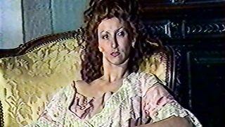 Le Chateau Du Vice (1985) Socai vintage
