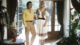 Die Flasche zum Ficken (1978)
