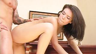 Jessi Castro - Teen Sensations 12