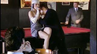 Cabaret Erotica (2000) DBM classic xxx